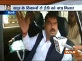 ED officers found nothing in raid, Modi govt is planning to frame Robert Vadra: Jagdish Sharma