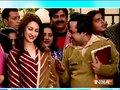 Anita Bhabhi has become a superstar