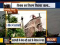 Rains continues to lash parts of MP, UP, Bihar