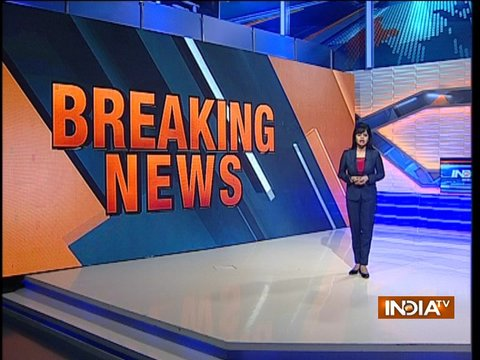 Fake news: PMO advises I&B Minister Smriti Irani to withdraw order against journalists