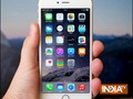 You can buy iPhone 6 in just Rs 6999, here is the way