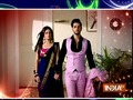 Silsila Badalte Rishton Ka: Kunal and Nandini spend romantic moments together