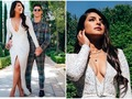 Priyanka Chopra, Nick Jonas stun together at Music Awards in Las Vegas