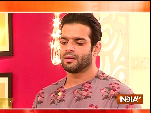 Yeh Hai Mohabbatein: Family stands together to help Raman Bhalla