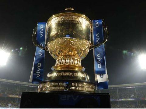 कोरोनोवायरस के चलते बीच अभी तक बीसीसीआई ने आईपीएल पर नहीं लिया कोई फैसला