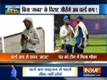 Shikhar Dhawan ruled out of World Cup, Rishabh Pant to replace him