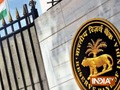 RBI hikes repo rate by 25 bps to 6.5%, home loans set to get costlier