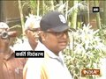 CBI arrests Karti Chidambaram in money laundering case
