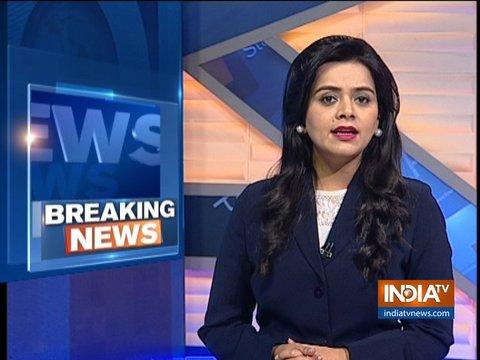 चुनाव आयोग ने सईद शुजा खिलाफ दिल्ली पुलिस में शिकायत दर्ज कराई