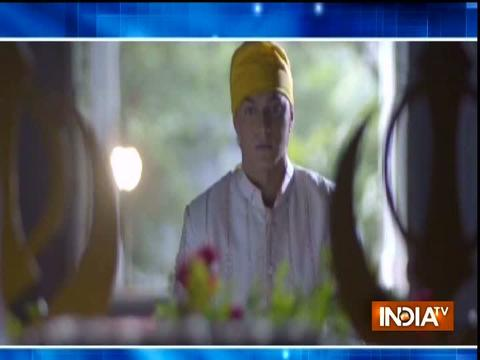 SBAS: Naira proposes Kartik in hospital