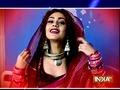 TV actresses take on the Saree challenge