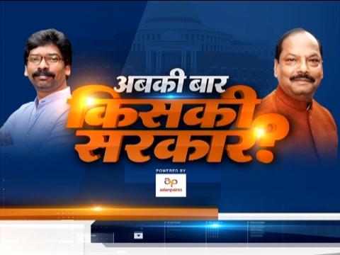 झारखंड चुनाव: क्या पाकुड़ के मुस्लिम मतदाताओं को नागरिकता कानून मंजूर हैं?