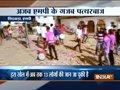 Gotmar Mela: Stone pelting festival organised in Madhya Pradesh, 1 dead