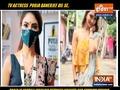 Pooja Banerjee on juggling betweeen Kasautii Zindagii Kay and Kumkum Bhagya