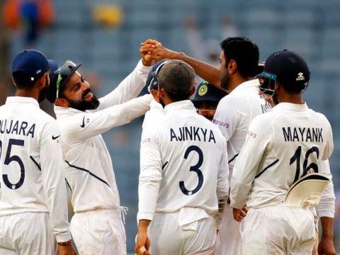 India vs South Africa: रांची टेस्ट में साउथ अफ्रीका का सूपड़ा साफ करने के इरादे से उतरेगा भारत