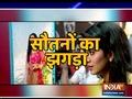 Yeh Rishta Kya Kehlata Hai: Naira and Vedika's cold war continues