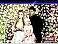 Kapil Sharma to become father soon, #Kaira completes 3 years