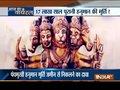 Aaj Ka Viral: The truth behind 1500 year old Lord Hanuman temple in Pakistan