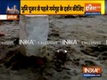 Ram Mandir: Watch the exact spot at which Bhoomi Pujan will take place