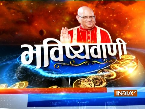 Bhavishyavani | 11th February, 2018 ( Full )
