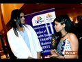 Rivalry with Saina Nehwal good for the sport: PV Sindhu