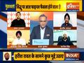 Muqabla   When will Punjab Congress infighting end?