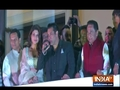 Salman Khan, Jacqueline Fernandez attend IIFA 2020 Press Conference in Bhopal