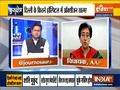 Kurukshetra: Ground report on oxygen crisis across country | Watch