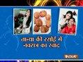 Saath Nibhaana Saathiya star Tanya Sharma shares Navratri special recipe