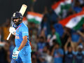2nd T20I: We learnt from our mistakes, executed our plans better this time, says Rohit Sharma