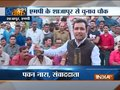 'Chunav Chowk' brings you news from Shajapur district, ahead of MP Assembly Poll 2018