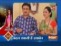 Disha Vakani given 30 days notice to return on Taarak Mehta Ka Ooltah Chashmah