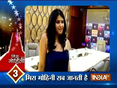 Ekta Kapoor speaks boldly on sexual harassment cases in industry