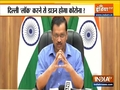 Delhi facing shortage of Covid-19 vaccine, need 3 crore doses: CM Arvind Kejriwal