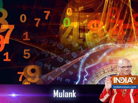 People with moolank 4 will get the fruits of hard work, know about other moolanks