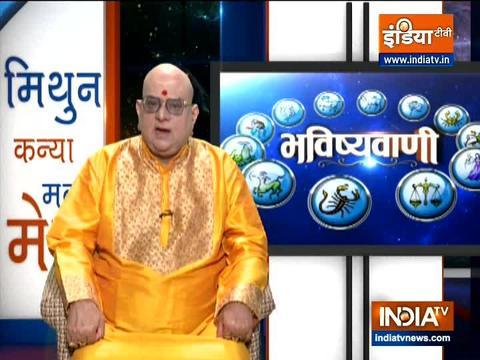 Know about 26th October's shubh mahurat from Acharya Indu Prakash