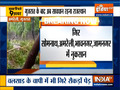 Top 9 News: Heavy rains lashes after Cyclone Tauktae hit Gujarat