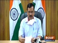 We are opening Delhi borders from tomorrow: Delhi Chief Minister Arvind Kejriwal