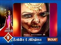From TV actors' Halloween look to latest gossip, Miss Mohini is here