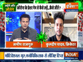 Mental strength important in fighting coronavirus, says Kuldeep Yadav