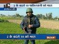 J&K: 10 Pakistani Rangers killed as BSF retaliates to Pak Army's unprovoked shelling