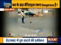 देखिए इंडिया टीवी का स्पेशल शो वायरस का वायरल सच | 2 जून, 2020