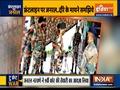 Army Chief General MM Naravane visits forward areas along IB in Pathankot-Jammu region