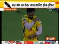 Kedar Jadhav's loss could be Rishabh Pant's gain as India sweat of fitness of key player