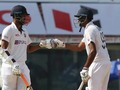 Abysmal top-order show in focus as India concede 241-run lead