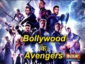 If Avengers had a Bollywood starcast, here's who we feel will do justice to the role