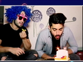Zain Malik gets a surprise birthday party from SBAS