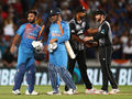 2nd T20I: Rohit Sharma, Rishabh Pant power India to series-levelling win against New Zealand in Auckland