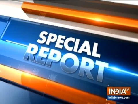 स्पेशल रिपोर्ट: पीएम मोदी की चिदंबरम पर की हुई भविष्यवाणी सच साबित हुई