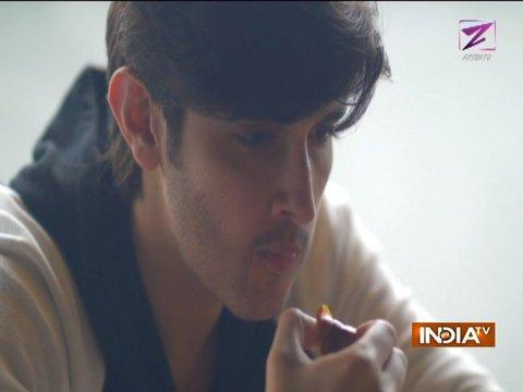 Catch a glimpse of 'Retreat Taiwan' with Rohan Mehra, Barkha Dutt and Kanchi Singh